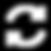 Synchronisation Icon