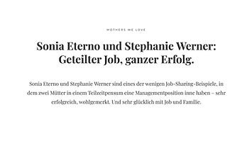 Jobsharing_tadah_eterno_2.jpg