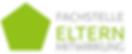 Elternmitwirkung Logo