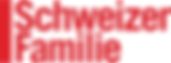 Schweizer Familie Logo
