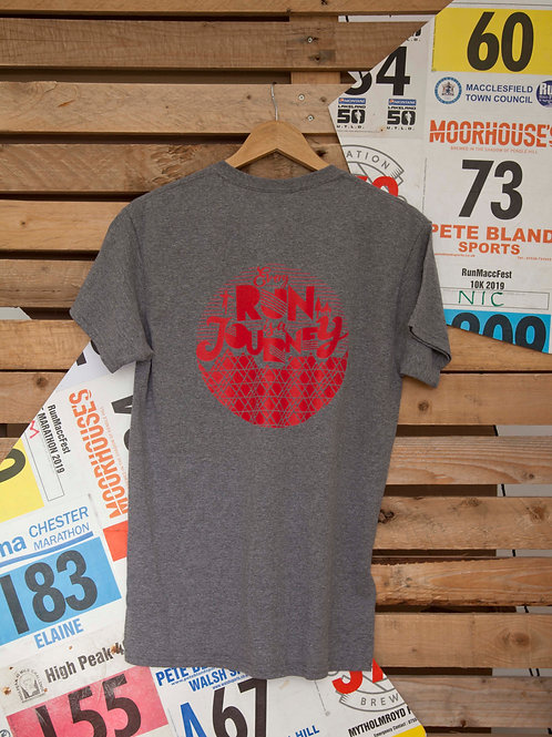 ERIAJ Classic T-Shirt