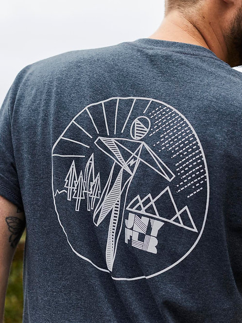 JossMon Classic T-Shirt