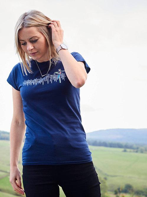 Women's Fit RLR T-Shirt