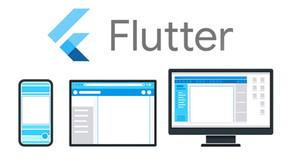 Top 6 pros of Flutter