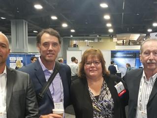 ATCA 2019 - Washington, D.C.