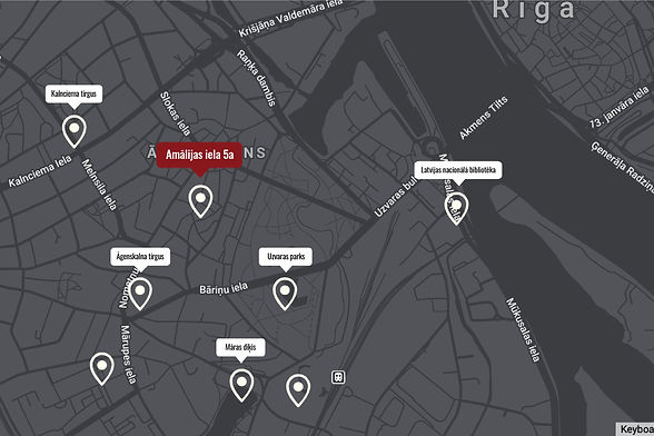 Amālijas 5a karte2.jpg