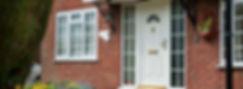 upvc-front-doors-1-1440x525.jpg