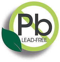 lead-free.jpg