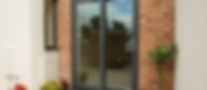 Windows Doors & More Patio Doors