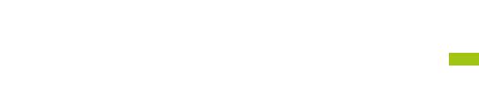 Resurgence-white-logo.png
