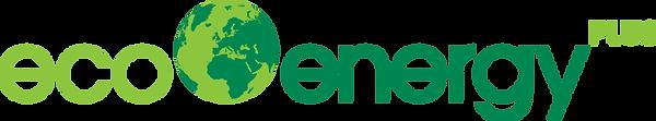 eco-energy-logo.png