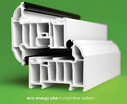 6-chamber-system-img1.jpg