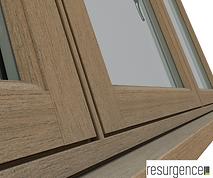 Resurgence-render-2.png