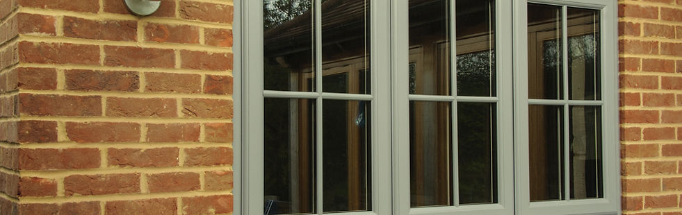 a-rated-eco-energy-upvc-windows-essex.jp