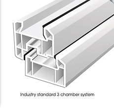 6-chamber-system-img2.jpg