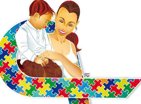 Tratamento de Autismo – o que é?
