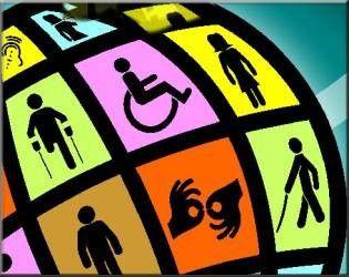 Plano de saúde para Pessoa com Deficiência