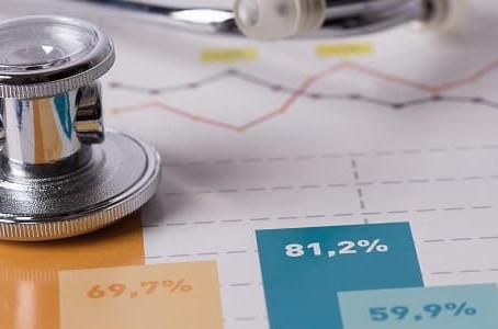 Reembolso e exclusão de cobertura pelos Planos de Saúde