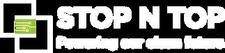stopntop.png