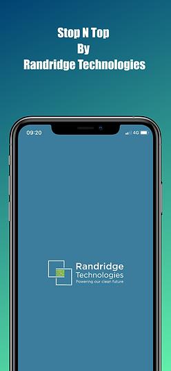 6.5-inch Screenshot 1.png
