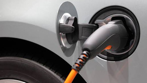 Benefits of Electric Vehicles as a Company Vehicle