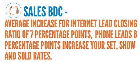 Sales BDC EXP.png