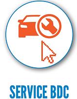 Service BDC.png