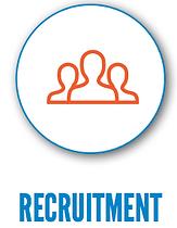 Recruitment.png