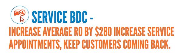 Service BDC EXP.png