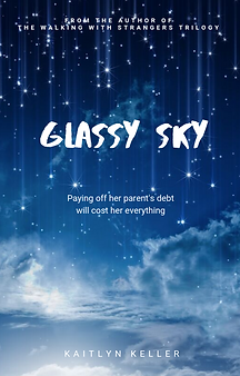 _Glassy Sky Cover.png