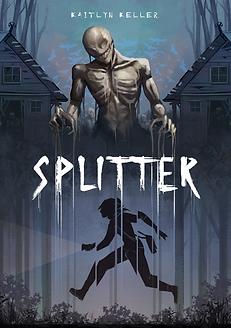 Horror Novel Front Cover.png
