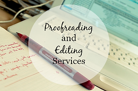 proofreader.and_.editing.services.inviet