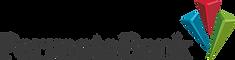 Permata Bank - Logo - Davehunt International Client