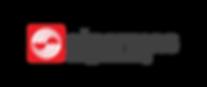 Sinar Mas - Davehunt International Client