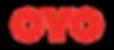 OYO-Rooms-Logo-Image-.png