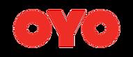 OYO - Davehunt International Client