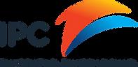 Pelindo (IPC) - Davehunt International Client - Logo