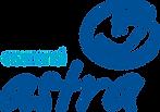 Astra Asuransi Insurance - Logo - Davehunt International Client