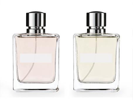 Parfümlerin kalıclığını nasıl arttırırsınız ?