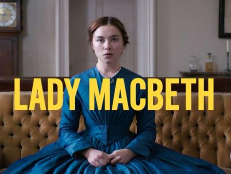 Lady Macbeth Effect: Washing Away Guilt
