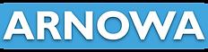 arnowa-logo-1200x300.transparent.png