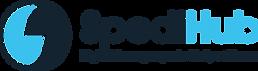 Spedihub Logo-01.png