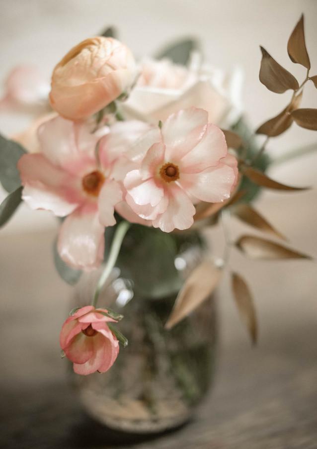 Fleur Manufaktur 2