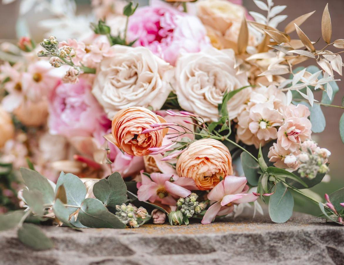 Fleur Manufaktur 7