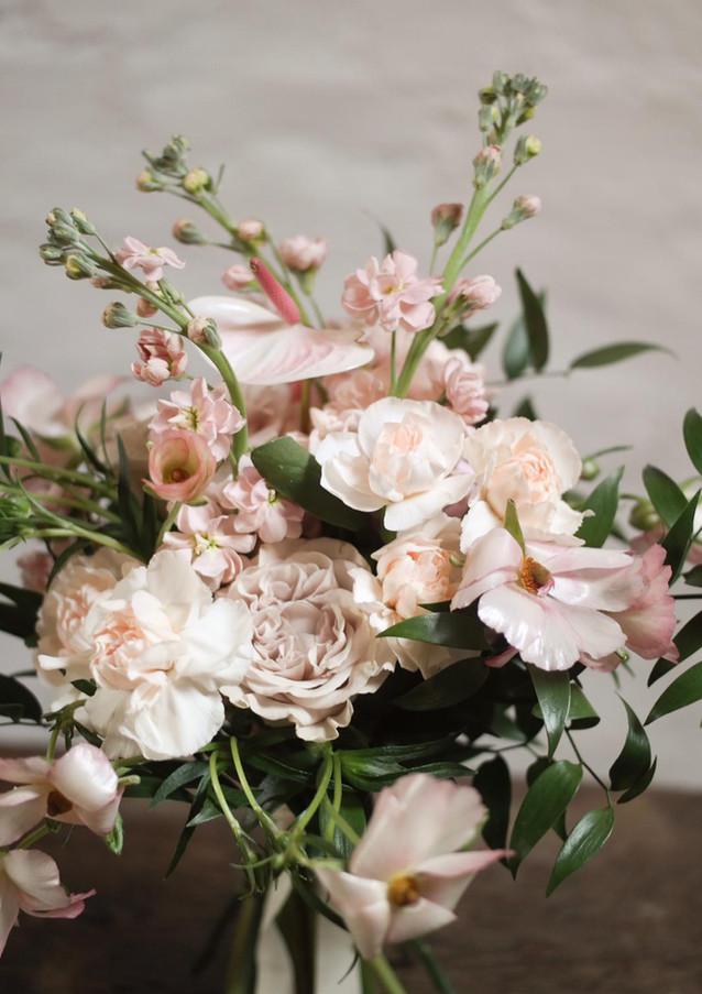 Fleur Manufaktur 8