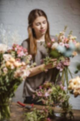Fleur Manufaktur 16