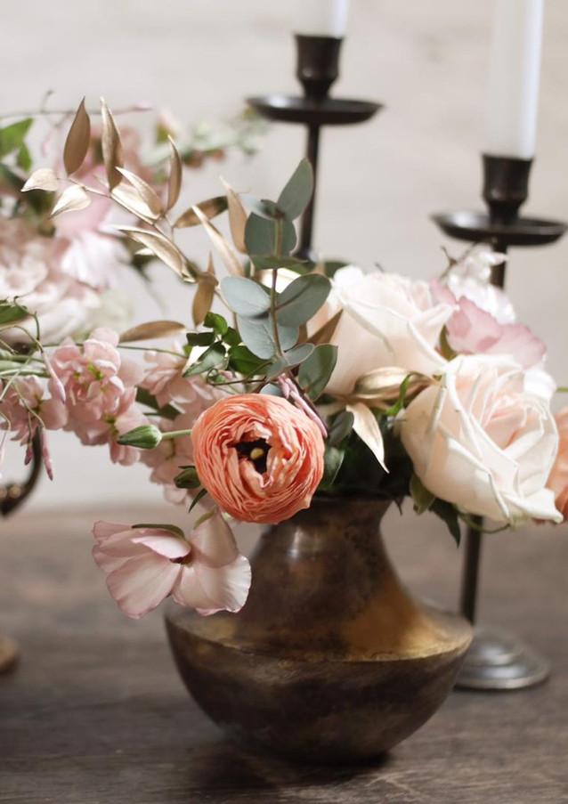 Fleur Manufaktur 5