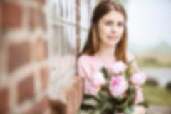 Fleur Manufaktur 17