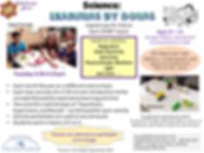 Flyer LearningByDoing (20-3-12).jpg