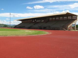 Nkowankowa Sports Facility